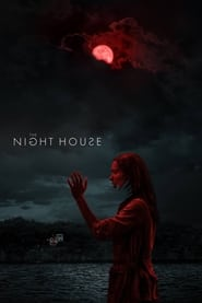 img The Night House