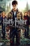 Harry Potter y las reliquias de la muerte - Parte II 2011