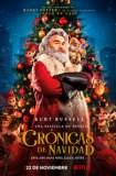 Crónicas de Navidad 2018