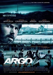 img Argo