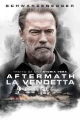 La vendetta: Aftermath 2017