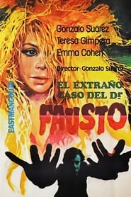 The Strange Case of Doctor Faust