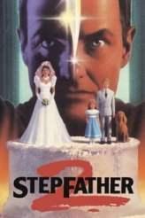 Stepfather II 1989