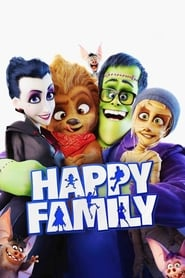 Happy Family Kino Film TV