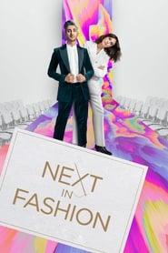 Imagen Next in Fashion