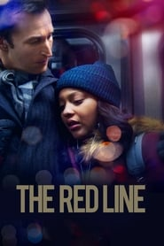 Imagen The Red Line