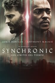 img Synchronic: Paratemporal