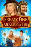Jeremy Fink and the Meaning of Life 2012