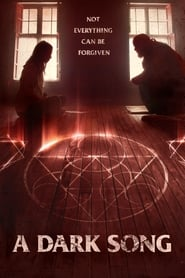 Ver A Dark Song (2017) Online Gratis