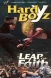 WWE: Hardy Boyz: Leap of Faith 2001