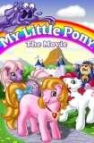 My Little Pony: The Movie 1986