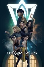 Imagen Utopia Falls