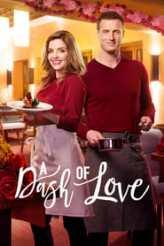 A Dash of Love 2018