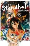 La sindrome di Stendhal 1996