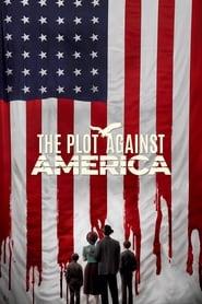 Imagen La Conjura contra América