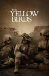 The Yellow Birds 2018