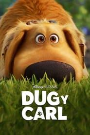 Imagen Dug y Carl