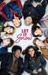 Let It Snow 2019