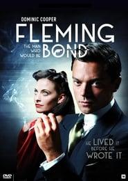 Fleming Imagen
