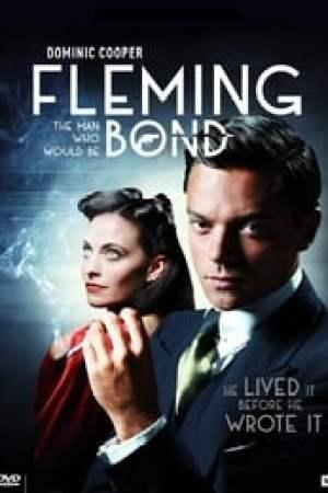 Portada Fleming