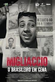 Migliaccio: O Brasileiro em Cena