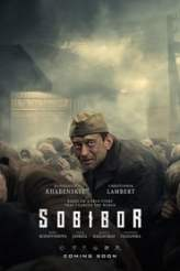 Sobibor 2018