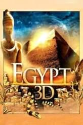 Egypt 3D 2013