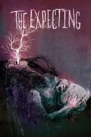 Portada The Expecting