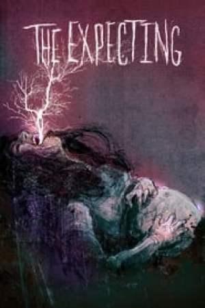 Portada The Expecting: Temporada 1