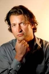Karl Farrer