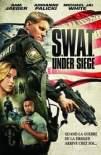 S.W.A.T. Under Siege 2017