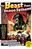 The Beast from 20,000 Fathoms 1953