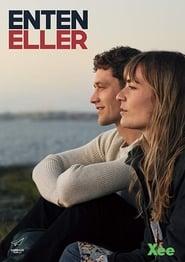 Image ENTEN/ELLER