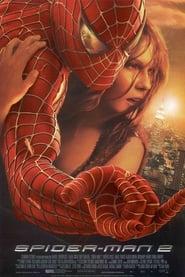 Spider-Man 2 Online