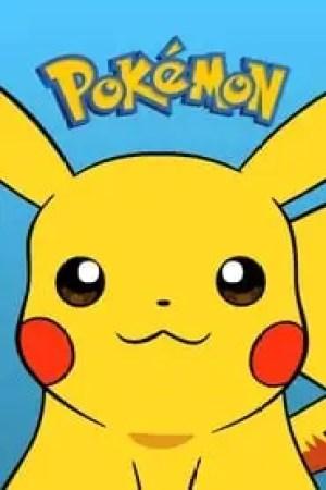 Pokémon (2021)