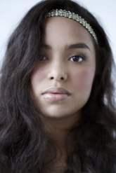 Jessica Sula