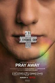 Imagen de Pray Away: Reza y dejarás de ser gay