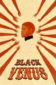 poster Black Venus