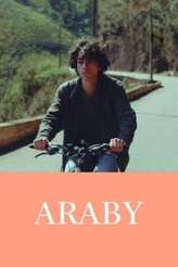 Araby 2018