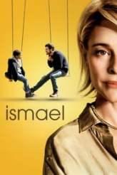 Ismael 2013