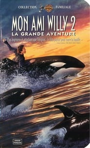 Sauvez Willy 1 Streaming Vf Complet : sauvez, willy, streaming, complet, Regarder, Sauvez, Willy, Nouvelle, Aventure, Streaming