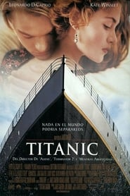 img Titanic