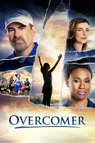Overcomer 2019 Movie BluRay Dual Audio Hindi Eng 300mb 480p 1.2GB 720p 4GB 10GB 1080p