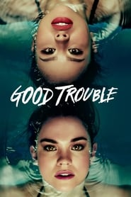 Ver Good Trouble Online
