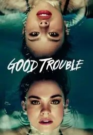 Good Trouble 3x3