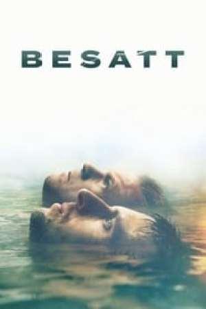 Portada Besatt