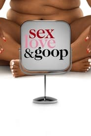 img Sex, Love & Goop