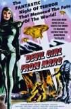 Devil Girl from Mars 1954