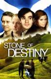 Stone of Destiny 2008