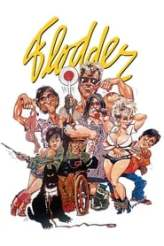 Flodder 1986